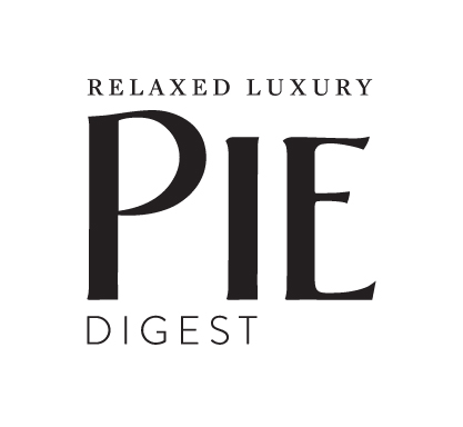 Pie Digest logo
