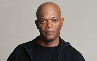Samuel L. Jackson In His Own Words