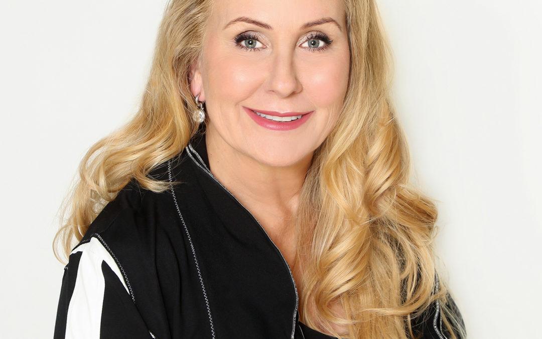Dr. Barb –  Beauty Innovator