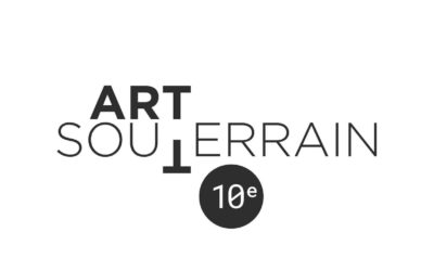 Toronto Artists Showcase Contemporary Works at Art Souterrain, Montreal's Largest Underground Exhibition