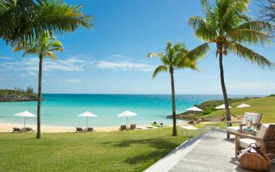 Bahamas: An Adventure Awaits
