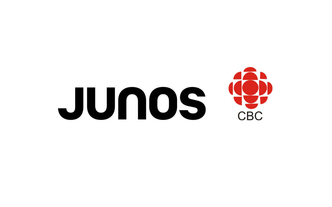 Dallas Green and Sarah Harmer to Honour Legendary Singer-Songwriter Gord Downie at The 2018 JUNO Awards