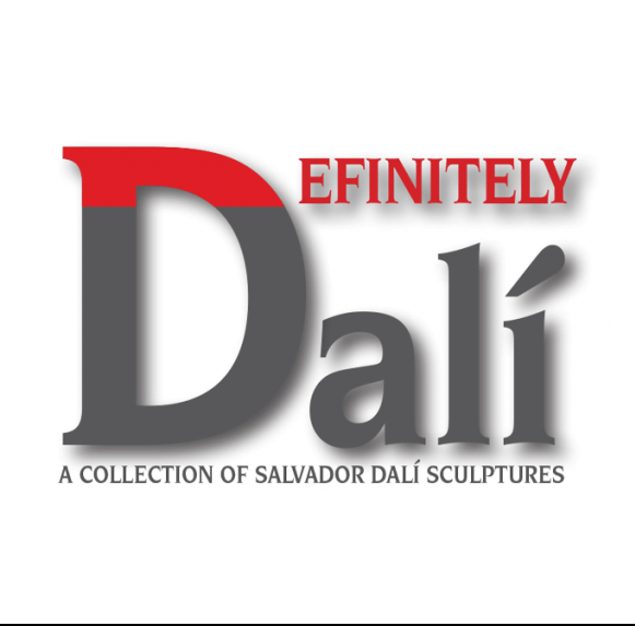 Free Salvador Dali Art Exhibition in support of Arts Umbrella