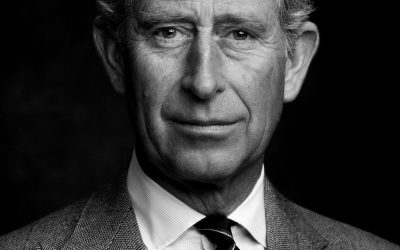 HRH The Prince of Wales – Prince's Charities Canada