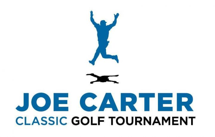 Star-studded Joe Carter Classic hits a home run for 9th Annual golf tournament and VIP After-Party