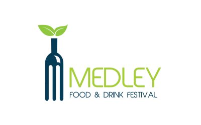 Spirits, Snacks and spectacle at Medley