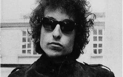 Bob Dylan Rare Editions