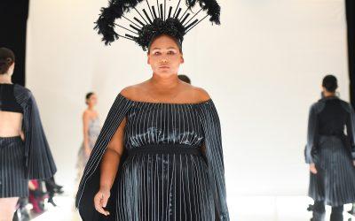 Toronto Fashion Week – Day 2