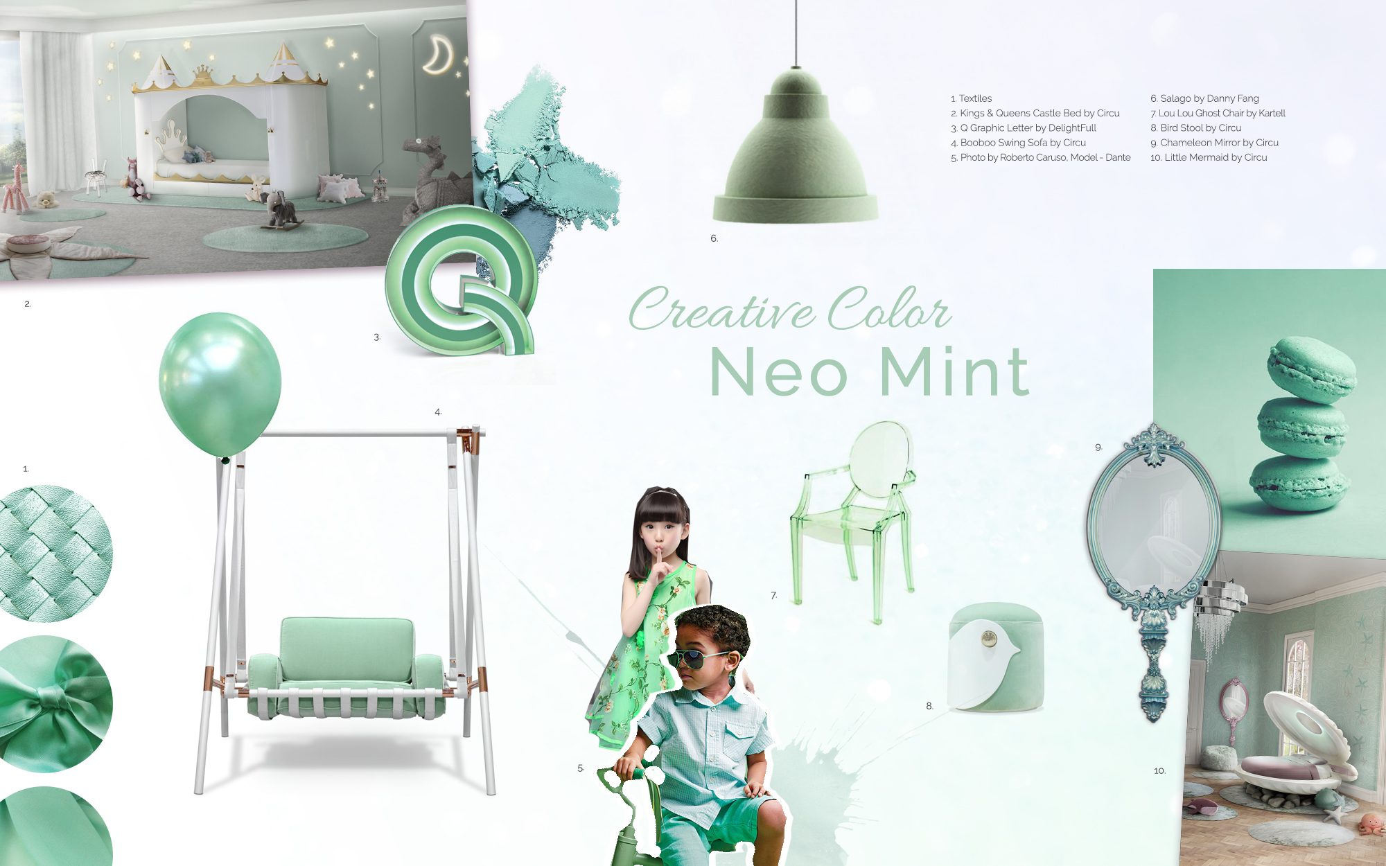 3782990a868 color-trends-2019-neo-mint-moodboard - Pie Media Group