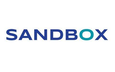 Sandbox Centre for Shared Entrepreneurship & Innovation is opening at 24 Maple Avenue in Barrie!