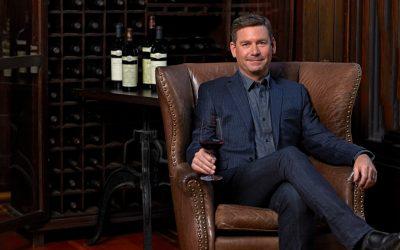 Beringer Vineyards launches new $220 Cabernet
