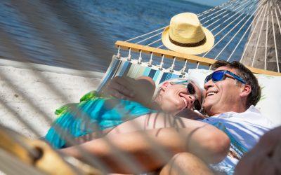 Florida Retirement Destination