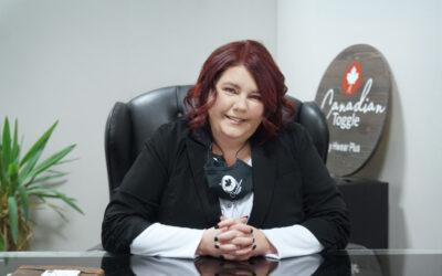 Karen Macintosh
